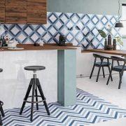 azulejos de cocina sanyfer